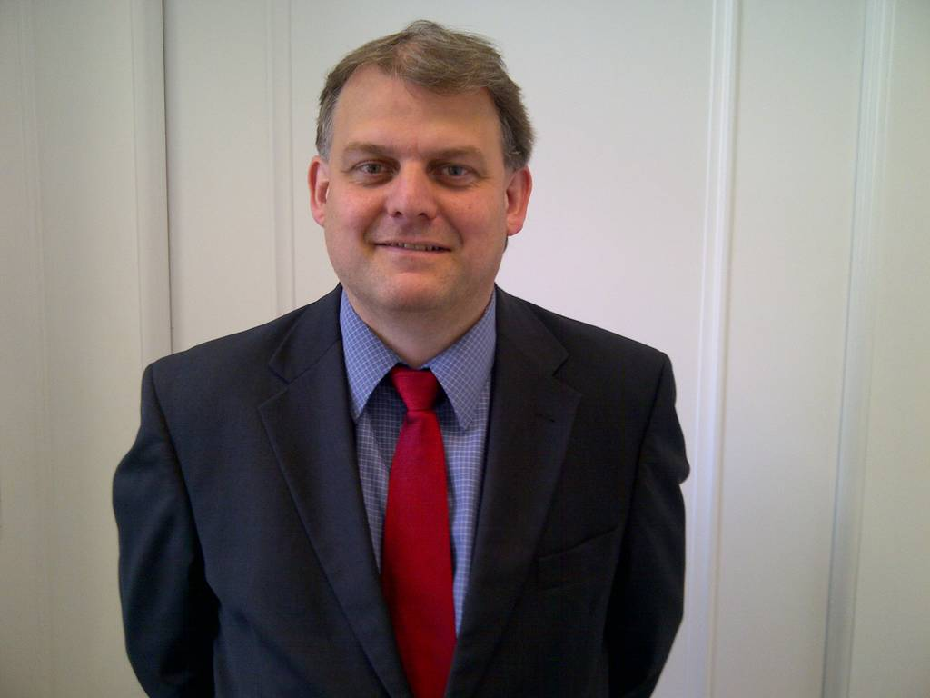 Martin Mahle, Autor und A98-Befürworter