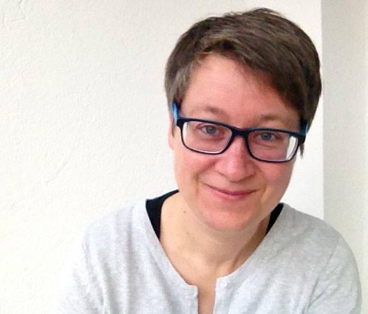 Monika Gemmer
