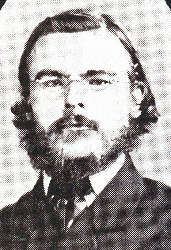 Richard Härtel |  aus: Willi Krahl, Der Verband der Deutschen Buchdrucker, Bd. 2, 1933, S. 77f, ver.di-Archiv