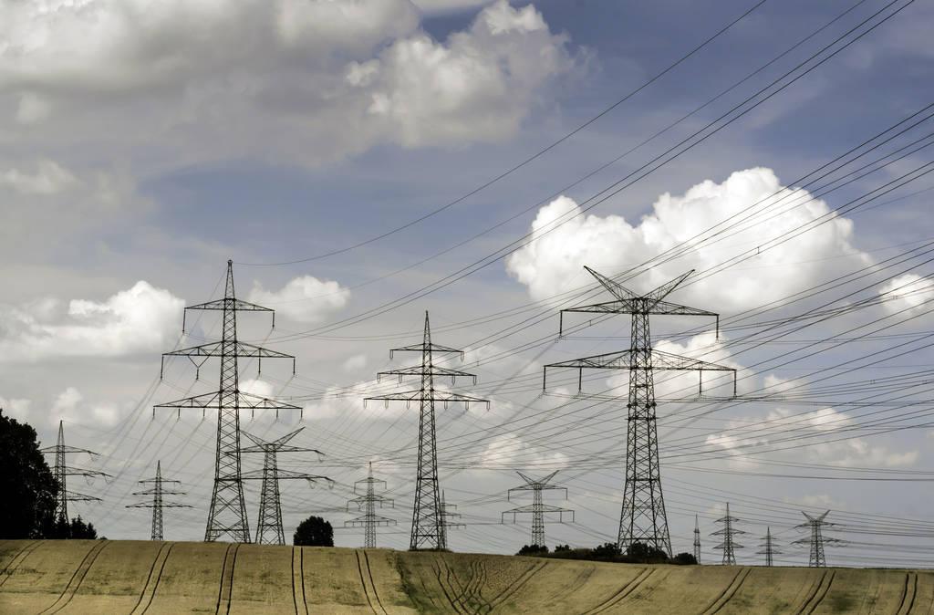 Für eine reine Elektrifizierung aller Sektoren müssten enorme Anpassungen vorgenommen und die dazugehörige Infrastruktur aufgebaut werden.