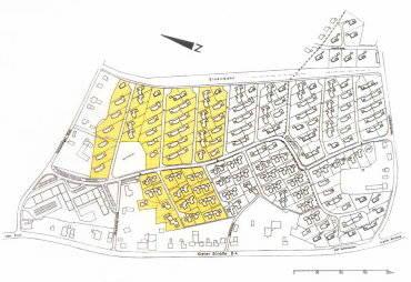 Die Richard-Neutra-Siedlung: Planung und Umsetzung