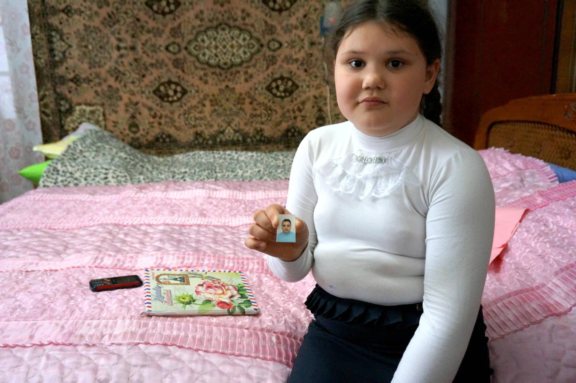 moldawien mädchen