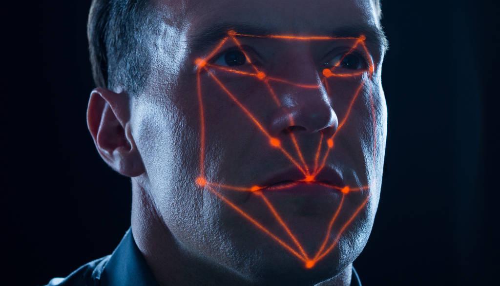 Biometrische-Verfahren können ein Passwort nicht ersetzen, meinen Security-Experten.