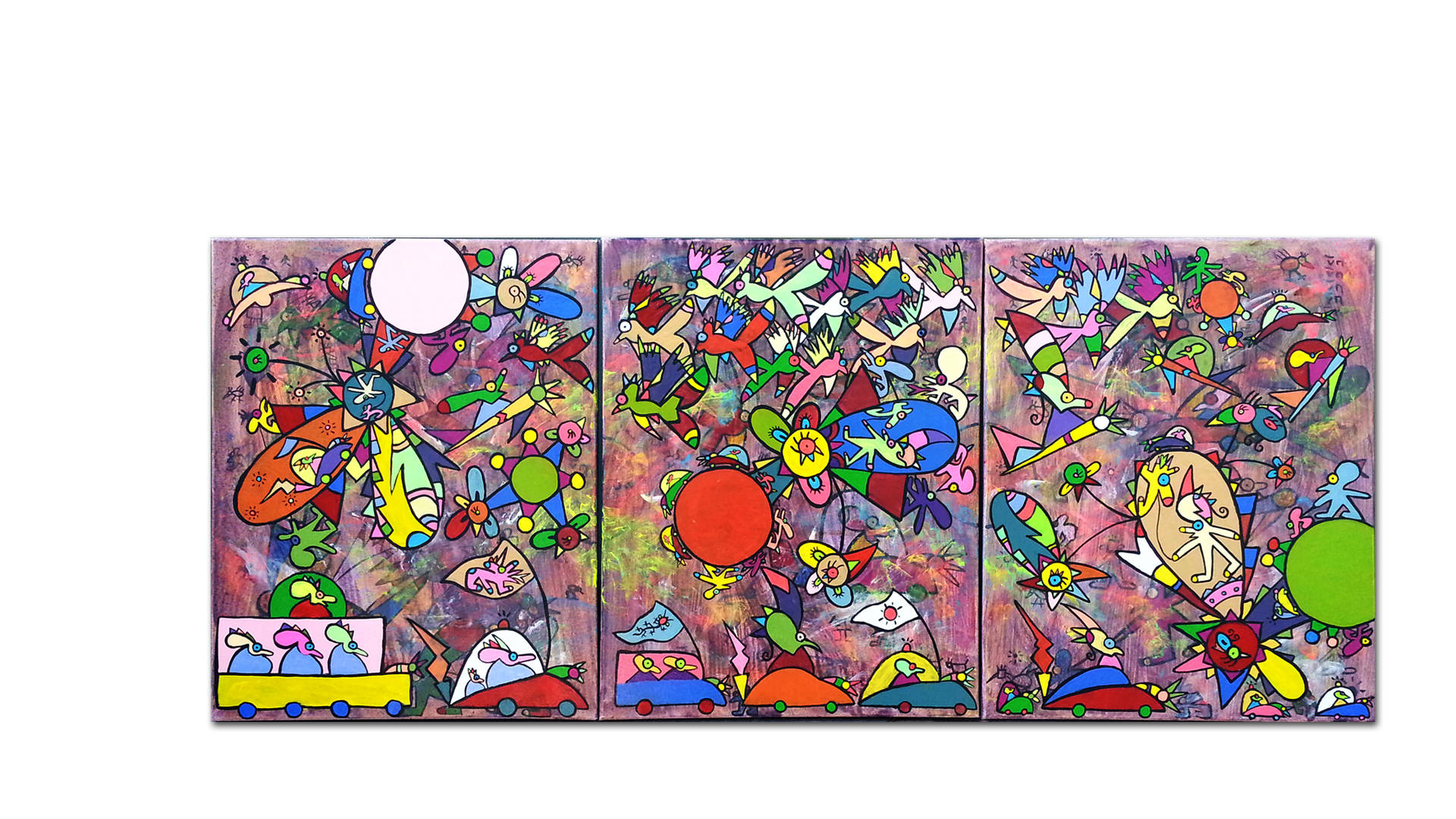 1000 Wallpaper Hp Salib  Terbaru