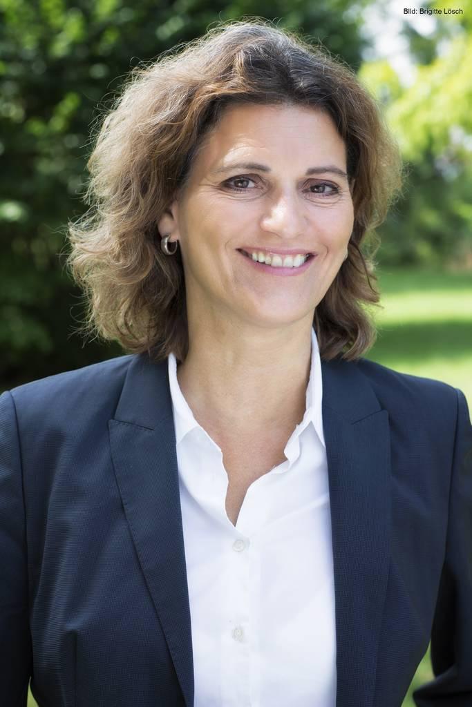 Brigitte Lösch (MdL)